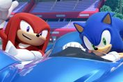 Chinese Giant Tencent Snaps Up 10% Stake In Sumo Digital's Parent Company, Perwyn