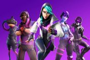 Console Gaming Microtransaction Revenue Has Slowly Declined Throughout 2019