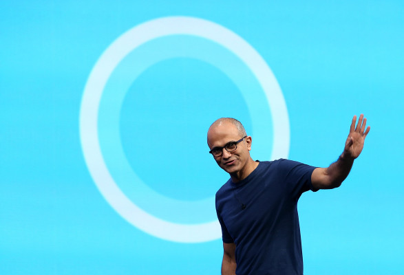 Cortana wants to be your personal executive assistant and read your emails to you, too