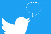Daily Crunch: Twitter will delete dormant accounts