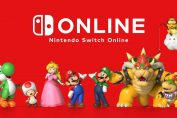 Deals: Get A Year Of Switch Online Family Membership For Under £25
