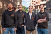 Detectify raises additional €21M for its ethical hacker network
