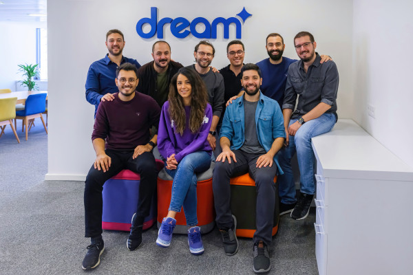 Dream Games raises $7.5M seed to develop 'high-quality' puzzle games