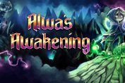 Embark on an Epic 8-bit Adventure in Alwa's Awakening, Available Now on Xbox One