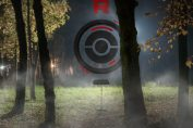 Expect Even More Team Rocket Carnage In Pokémon GO This Sunday
