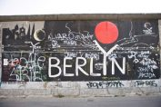 Extension on early-bird sale to Disrupt Berlin 2019