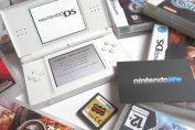 Feature: Best Nintendo DS Games