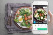 Foodvisor raises $4.5 million to track what you eat using AI