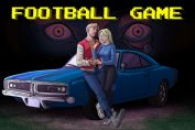 Football Game Arrives On Switch This Week, But Don't Expect To Play Much Football
