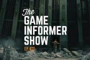 GI Show - Half-Life: Alyx, GOTY Chat Pt. 3, Death Stranding Performance Artist Justin Leeper