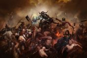 How Blizzard Approached Diablo IV's Story