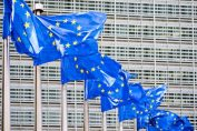 How Europe overtook the U.S. in championing free markets