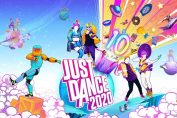 Just Dance 2020 Might Be The Last Entry Released On Wii