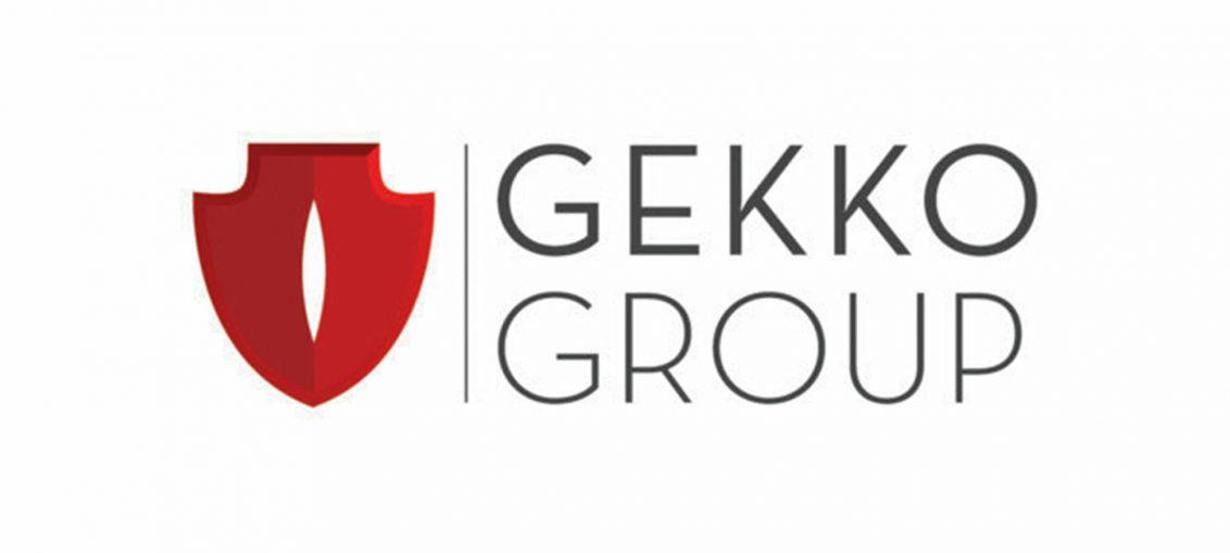Leaky Gekko Group database exposes info on hotel brands, travelers