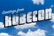 Making sense of a multi-cloud, hybrid world at KubeCon