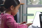 Microsoft adds Māori to translator as New Zealand pushes to revitalize the language