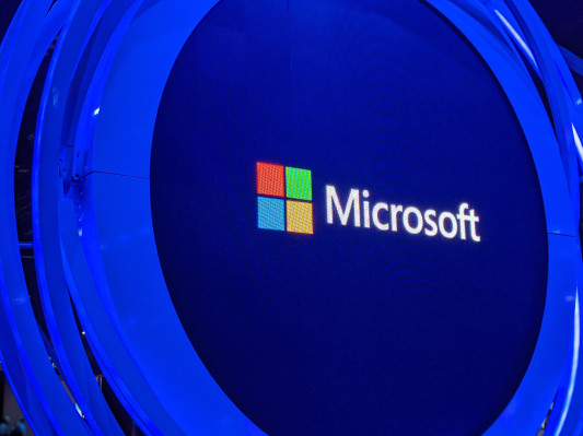 Microsoft announces changes to cloud contract terms following EU privacy probe