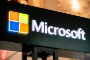 Microsoft launched Endpoint Manager to modernize device management