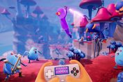 Next Week on Xbox: New Games for December 3 to 6