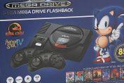 PSA: Make Sure You're Buying The Right Mega Drive Mini This Holiday Season