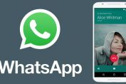 Patched WhatsApp vulnerability still impacting thousands of apps