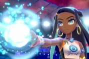 Pokémon Sword And Shield Is Japan's Fastest-Selling Switch Game
