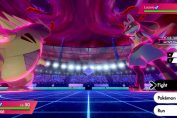 Pokémon Sword And Shield Will Host Its First Online Battle Competition This December