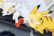 Pokémon's New Anime Series Just Got Region Locked On YouTube