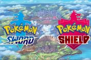 Poll: Pokémon Sword And Shield Are Out Today, Which Version Are You Getting?
