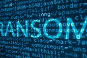 Ransomware attack delays government services in Nunavut, Canada