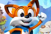Review: New Super Lucky's Tale - The Perfect Tonic For Jaded Modern Gamers