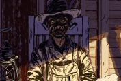 Review: Where The Water Tastes Like Wine - A Unique Narrative Experience That Fails As A Video Game