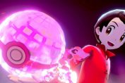 Round Up: The Pokémon Sword And Shield Reviews Are In, And It's Not As Bad As You Feared