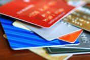 Russian who allegedly ran illegal Cardplanet site extradited to U.S.