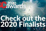 SC Media reveals 2020 SC Awards finalists