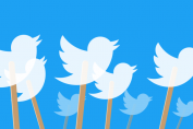 Saudi Arabia reportedly recruited Twitter employees to steal personal data of activists