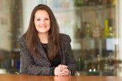 SoftBank Vision Fund's Carolina Brochado is coming to Disrupt Berlin