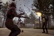 State of Decay 2 Coming to Steam in 2020
