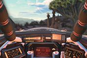 Synthesis Update for No Man's Sky Launches November 28 on Xbox One