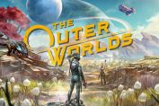 "The Outer Worlds Is Launching On Switch ""Some Time"" Before The End Of March 2020"