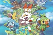 The Pokémon Company Is Taking Legal Action Against Sword And Shield Leakers
