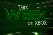 This Week on Xbox: November 22, 2019