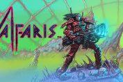 Valfaris: 5 Reasons It's the Heaviest Metaliest Game of the Year