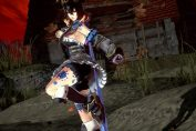 Video: Here's How Bloodstained's Switch Performance Update Compares To The Previous Version