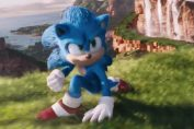 Video: Oh Boy, Sonic's Movie Redesign Is Revealed In Brand New Trailer
