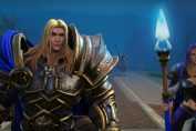 Warcraft III: Reforged Beta Goes Live In Early November