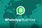 WhatsApp's latest feature, Catalogs, caters to small businesses skipping the web for mobile