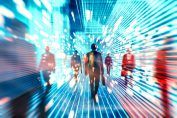 Will the future of work be ethical?