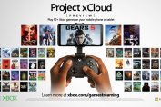 X019: Expanding Project xCloud with More Games, More Ways to Play, and More Players