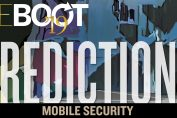 2020 Predictions: Mobile Security